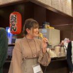 2/23 立花大会 最高位戦日本プロ麻雀協会祭り