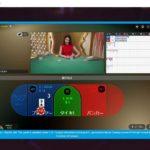オンラインカジノ:バカラ実践~300ドルから2000ドルへの軌跡