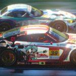 【GTSport】参加型のルーレットレース!!【ハマくん】