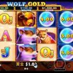 オンラインカジノでクレジットカード現金化