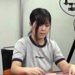 夕刊フジ杯争奪麻雀女流リーグ2020 東日本リーグ東京7組第7節1回戦