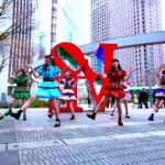 【踊ってみた】JYA☆PON / ルーレットまWORLD!