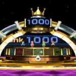 Wii Party ルーレット(roulette)IOHD0028