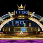 Wii Party ルーレット(roulette)IOHD0033