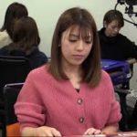 夕刊フジ杯争奪麻雀女流リーグ2020 東日本リーグ東京7組第7節3回戦