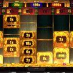 【最新スロット情報】アズテックゴールド(Aztec Gold)プレイ動画【オンラインカジノ】