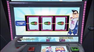 GTAオンライン カジノを楽しむ 実況プレイ