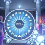 GTA Online ラッキールーレット Lucky Wheel (2019.08.04~2020.05.09)