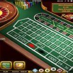 Roulette-Profi.com |オンラインカジノでの独創的なルーレットのプロのトリックで2620ユーロの利益