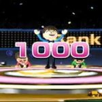 Wii Party ルーレット(roulette)IOHD0277
