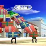 Wii Party ルーレット(roulette)IOHD0313