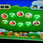 Wiiパーティールーレット後編 (Wiiパーティーパート3)意外な大逆転劇! 「運がなければミニゲーム勝っても意味無い」のフラグ回収編