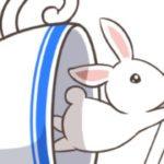 【麻雀講師が】天鳳大会 絆 にでてみる【世界の強豪と対戦だ!】