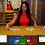 オンラインカジノの副業を試す!バカラは副業として稼げるか検証