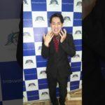 どっきり!ワサビたっぷり 花村学園式ロシアンルーレット 5/31放送分 鈴木佑紀でした!