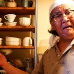 Kitchen Update 2★枝豆ルーレット