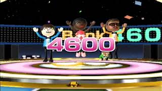 Wii Party ルーレット(roulette)IOHD0337