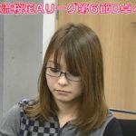 【麻雀】第10期女流桜花Aリーグ第6節D卓4回戦