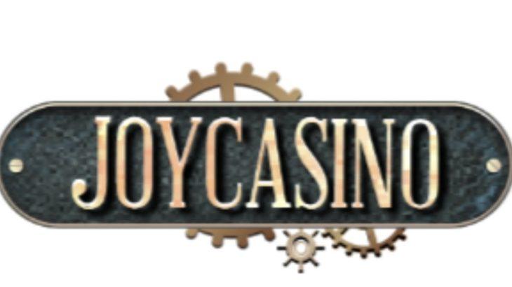 【オンラインカジノ】【ジョイカジノ】ある意味リベンジwトーナメント参加&Buy機種をせめる!!