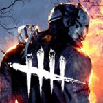 【Dead by Daylight】初心者がパークルーレットで10脱出!