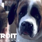 ロシアンルーレット【Detroit: Become Human】#20