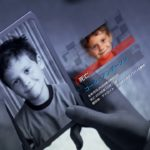 Detroit: Become Human™_17『ロシアンルーレット』- 英語音声/日本語字幕 (実況なし)