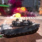 【PS4実況】ルーレットで兵科を決める地球防衛軍4.1 Part.007