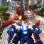 【PS4実況】ルーレットで兵科を決める地球防衛軍4.1 Part.012