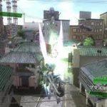 【PS4実況】ルーレットで兵科を決める地球防衛軍4.1 Part.015