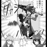 【PSO2】リーリールーレット回そうぜ!!!