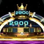 Wii Party ルーレット(roulette)  達人 IOHD0031