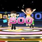 Wii Party ルーレット(roulette)IOHD0113