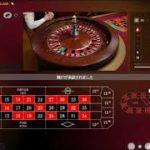ルーレットで負けすぎてうつ病に・・・ギャンブル引退か