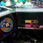 【スマスタ】超アイテムルーレット12連(ラウンドワン編)【スマッシュスタジアム】【メダルゲーム】