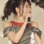 【ライブ動画】新メンバーの名前入り!?フェスティバルーレット2020年8月2日