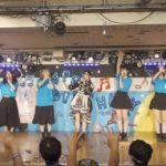【ライブ動画】フェスティバルーレット彩生誕にてアンコールが止まらない!?2020年8月23日