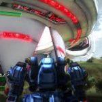 【PS4実況】ルーレットで兵科を決める地球防衛軍4.1 Part.024