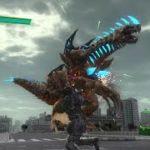 【PS4実況】ルーレットで兵科を決める地球防衛軍4.1 Part.039