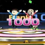 Wii Party ルーレット(roulette)達人IOHD0057