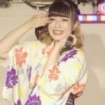 【ライブ動画】フェスティバルーレット(浴衣公演より2020年8月)
