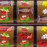 【麻雀格闘倶楽部2】雀荘で食べるペヤングは何であんなに美味しいんださらば諭吉【このごみ1111養分】