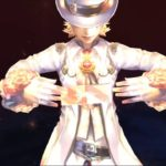 【リンザライトブリンガー#5】コスチュームルーレットと超越召喚やってみました!