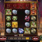 【オンラインカジノ】Golden Ticket 2 Multiplier Wilds