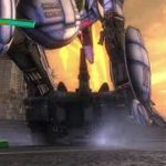 【PS4実況】ルーレットで兵科を決める地球防衛軍4.1 Part.065