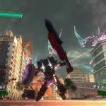 【PS4実況】ルーレットで兵科を決める地球防衛軍4.1 Part.071
