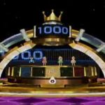 Wii Party ルーレット(roulette)IOHD0433