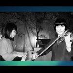 tango 『ルーレット』  duo倭yamato