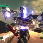 【PS4実況】ルーレットで兵科を決める地球防衛軍4.1 Part.076