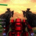 【PS4実況】ルーレットで兵科を決める地球防衛軍4.1 Part.080