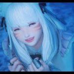 【FF14】ちょぴっとルーレット♡【Mana/GaiaDC】